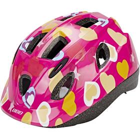 BBB Boogy BHE-37 Helmet Barn heart